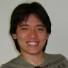 Angelo S. avatar