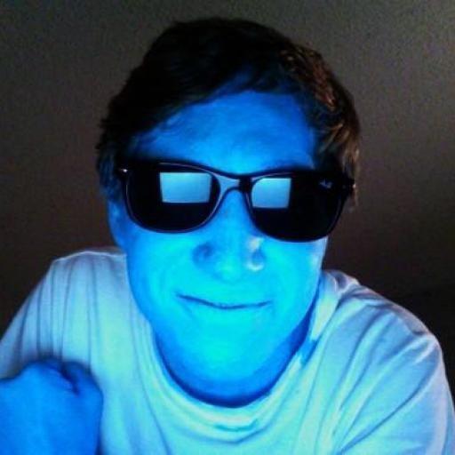 User Avatar of Chris Nager