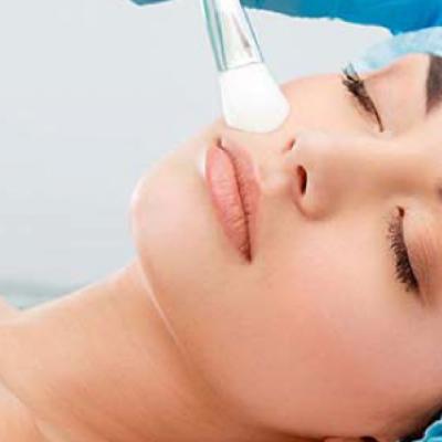 Parisadermatology