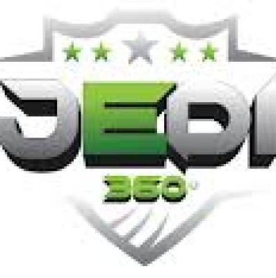 Jedi360j