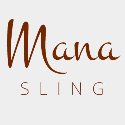 Mana Sling