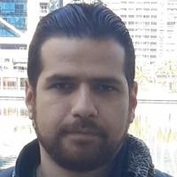 سید اسماعیل میرحسینی