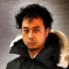 Shohei T. avatar