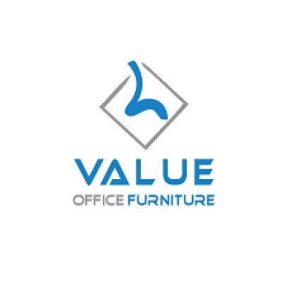Valueofficefurniture
