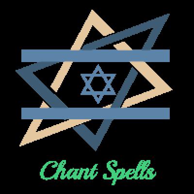 Chantspells