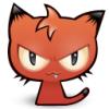 Joletsi  avatar