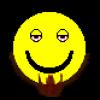 MJ M. avatar