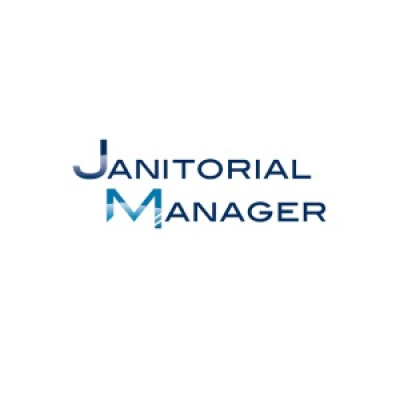 Janitorialmanager