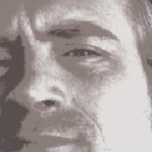 User Avatar of Ray Nimmo