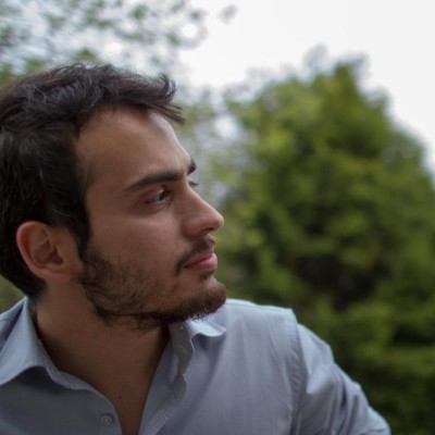Fabio Vitello