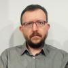 Piotr K. avatar