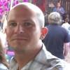 Khris L. avatar