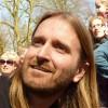Jasper F. avatar
