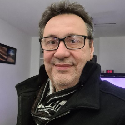 Guy Linier