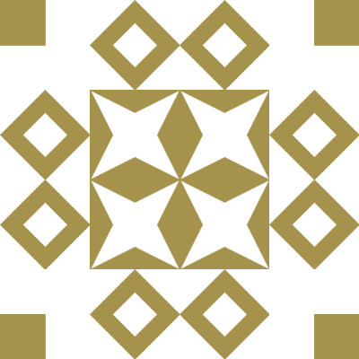 AHMADHup