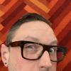 brian c. avatar