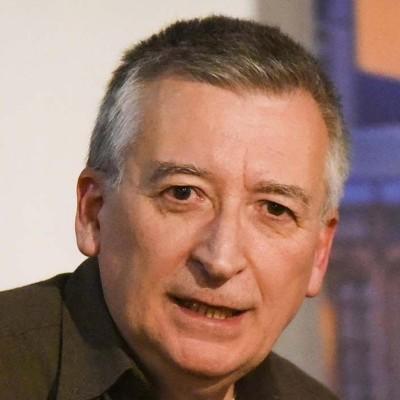 Carles Cañellas Viñolas