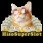 hisosuperslot11