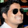 Vivek S. avatar