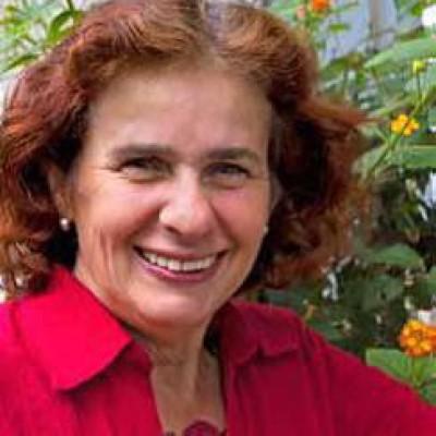 Andrea Zoller