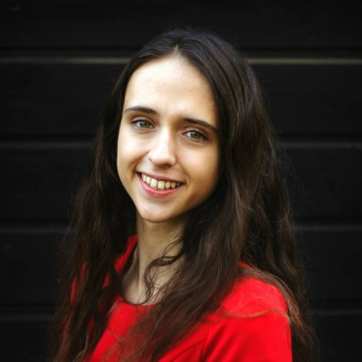 Andrea Uličná