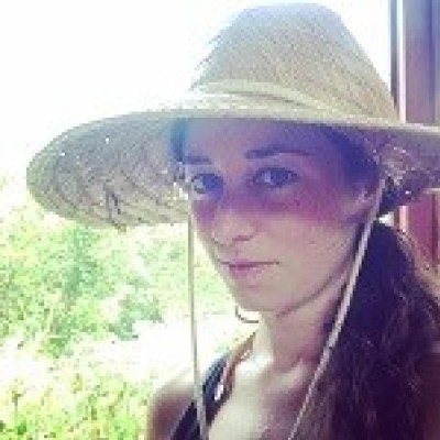 Jennifer Kurtz