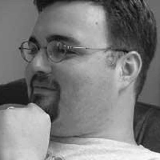 User Avatar of Shawn Raloff