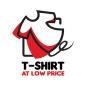 Tshirt at Low Price