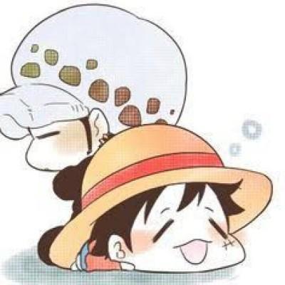 Noha_Kurosaki