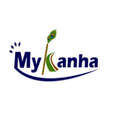 india mykanha