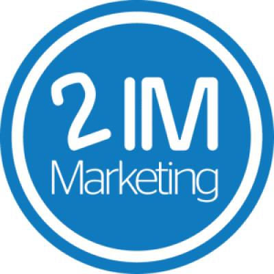 2immarketing