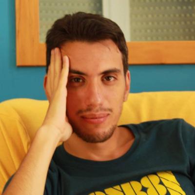 Gianluca Sasso