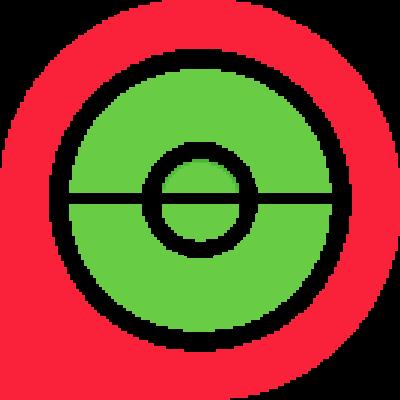 CCTVGRAM