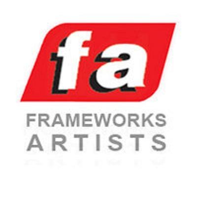 Framework_Los_Angeles