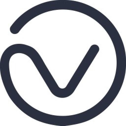 User Avatar of Vextris Media