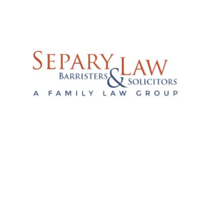 Separylaw