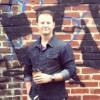 Cameron L. avatar