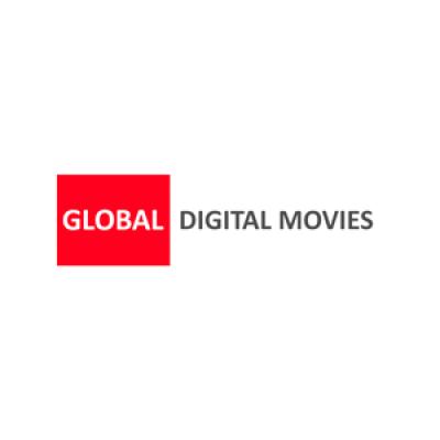 Globaldigitalmovies
