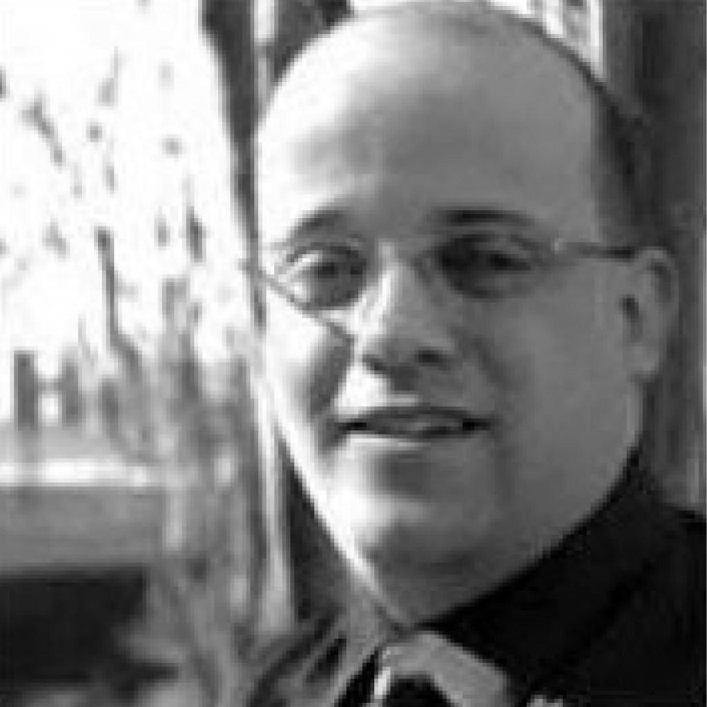 Headshot of MakeUseOf Writer, Brent Dirks
