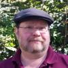 Quentin B. avatar