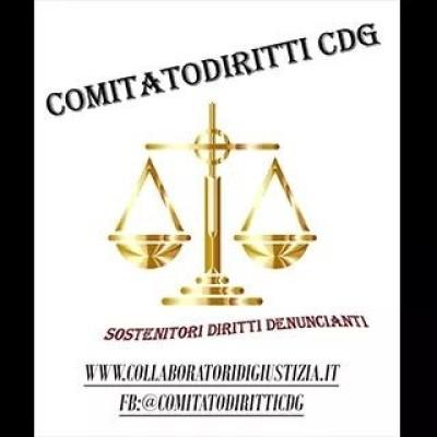 comitatocdg