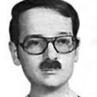 Dave Atkinson (road.cc)