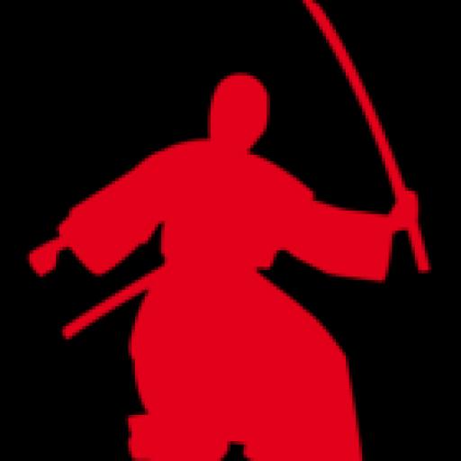 User Avatar of roninrojo