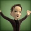 Kevin C. avatar