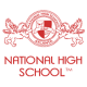 Profile picture of national high school