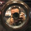 Gareth C. avatar