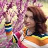 Tiarra J. avatar