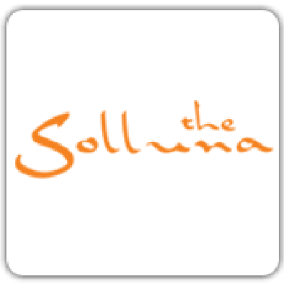 Sollunaresort1234