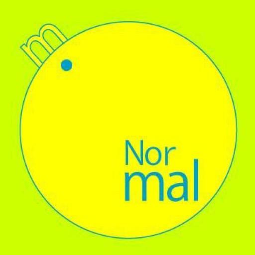 User Avatar of nomal