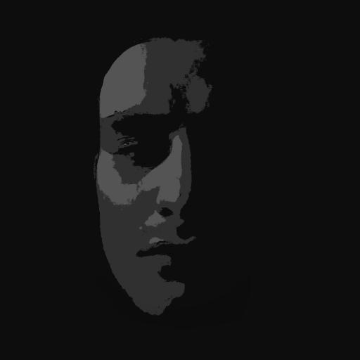 User Avatar of Kuba Niewiarowski